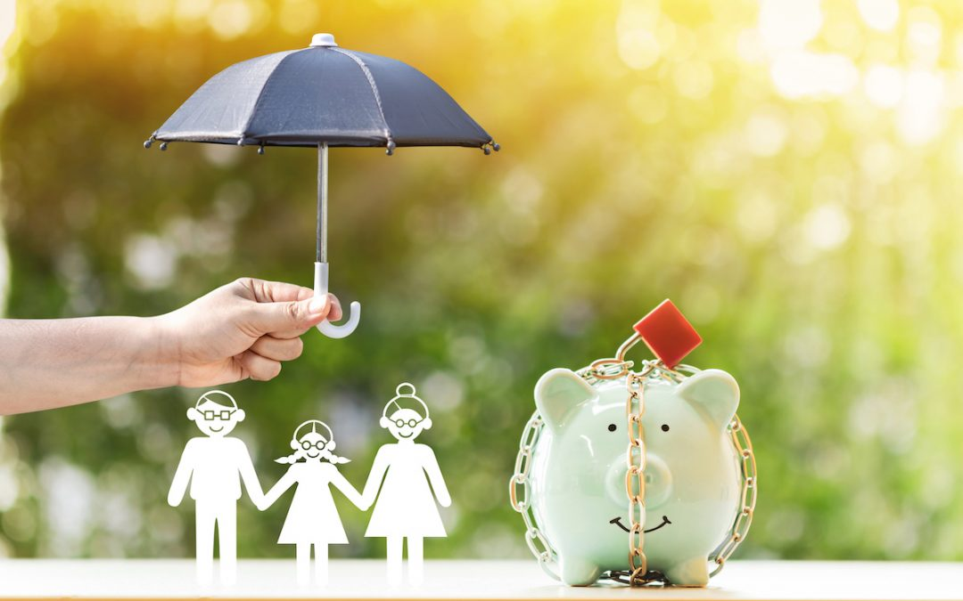 10 Essential Questions to Ask Your Agent When Considering Life Insurance in the Phoenix Area