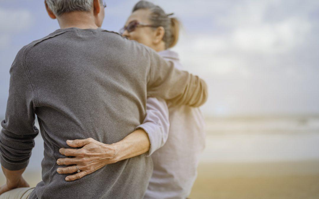 Term vs Whole Life Insurance: Let's Break it Down